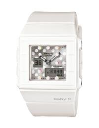Часы Casio BGA-200DT-7E