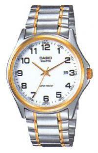 Часы Casio MTP-1188G-7B