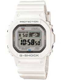 Часы Casio GB-5600AA-7E