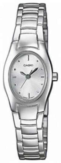 Часы Casio LTP-1282D-7A