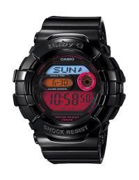 Часы Casio BGD-140-1B