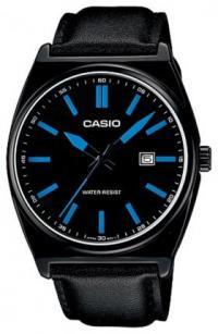 Часы Casio MTP-1343L-1B2