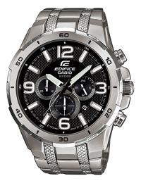 Часы Casio EFR-538D-1A