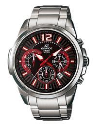 Часы Casio EFR-535D-1A4