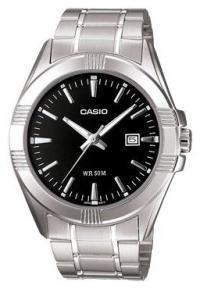 Часы Casio MTP-1308D-1A