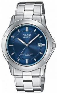 Часы Casio MTP-1219A-2A