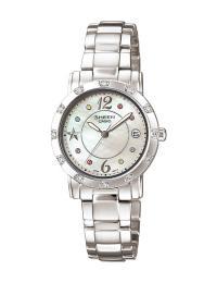 Часы Casio SHN-4020DP-7A