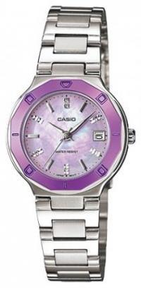 Часы Casio LTP-1366D-6A