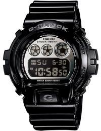 Часы Casio DW-6900NB-1E