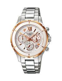 Часы Casio SHE-5512SG-7A
