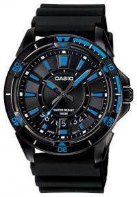 Часы Casio MTD-1066B-1A1