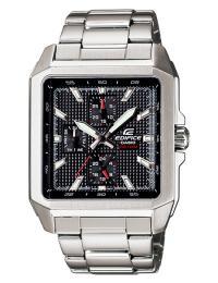 Часы Casio EF-333D-1A