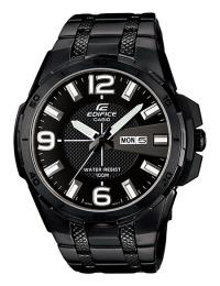 Часы Casio EFR-104BK-1A