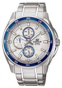 Часы Casio EF-334D-7A