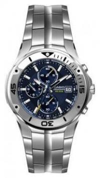 Часы Casio MTD-1057D-2A