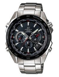 Часы Casio EQW-M600DB-1A