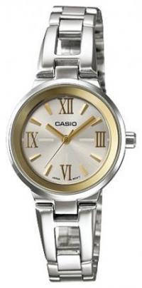 Часы Casio LTP-1340D-7A