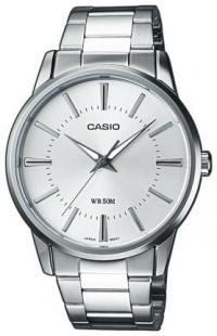 Часы Casio MTP-1303D-7A