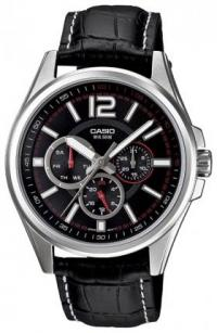 Часы Casio MTP-1355L-1A