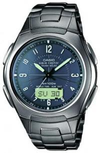 Часы Casio WVA-430TDE-1A2