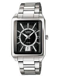 Часы Casio BEM-120D-1A