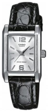 Часы Casio LTP-1235L-7A