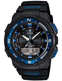 Часы Casio SGW-500H-2B