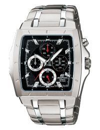 Часы Casio EF-329D-1A