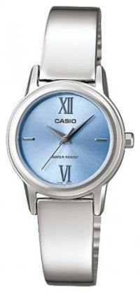 Часы Casio LTP-1343D-2C