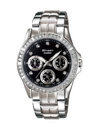 Часы Casio SHN-3013D-1A