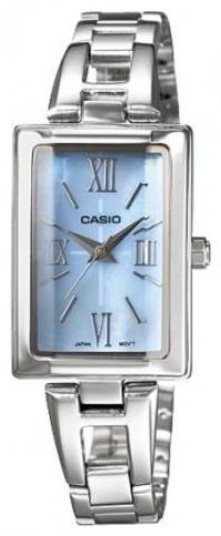 Часы Casio LTP-1341D-2A