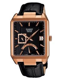 Часы Casio BEM-309GL-1A