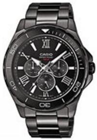 Часы Casio MTD-1075BK-1A1