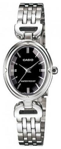 Часы Casio LTP-1374D-1A