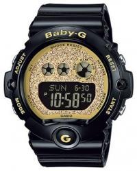 Часы Casio BG-6900SG-1E