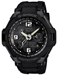 Часы Casio GW-4000A-1A