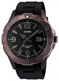 Часы Casio MTD-1073-1A1