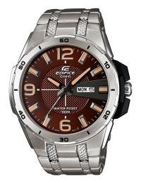 Часы Casio EFR-104D-5A