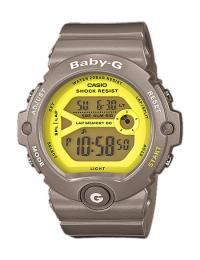 Часы Casio BG-6903-8E
