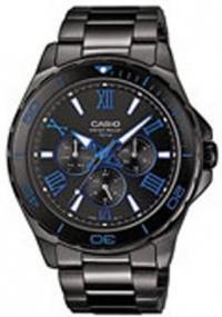 Часы Casio MTD-1075BK-1A2