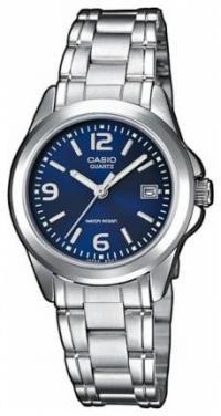 Часы Casio LTP-1259D-2A