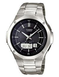 Часы Casio LCW-M160TD-1A