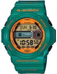 Часы Casio GLX-150B-3E
