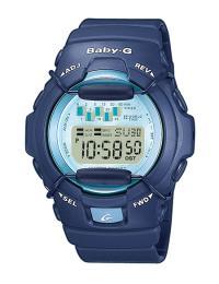 Часы Casio BG-1001-2C