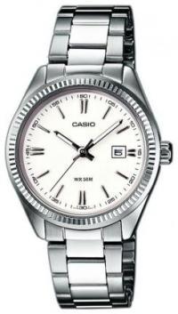 Часы Casio LTP-1302D-7A1
