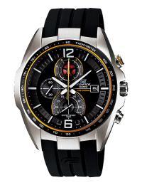 Часы Casio EFR-528-1A