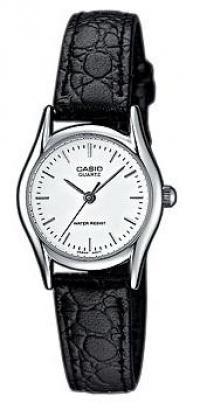 Часы Casio LTP-1154E-7A
