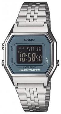 Часы Casio LA680WEA-2B