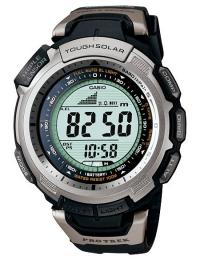 Часы Casio PRW-1300-1V