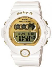 Часы Casio BG-6901-7E